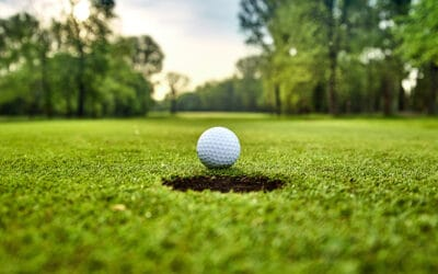Clyde Donnell and Othel Mendrop Memorial Golf Tournament