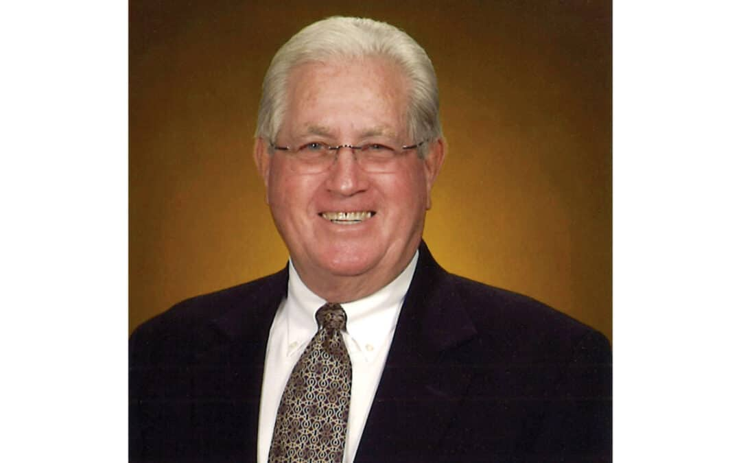 Fowler inducted into MACJC Sports Hall of Fame