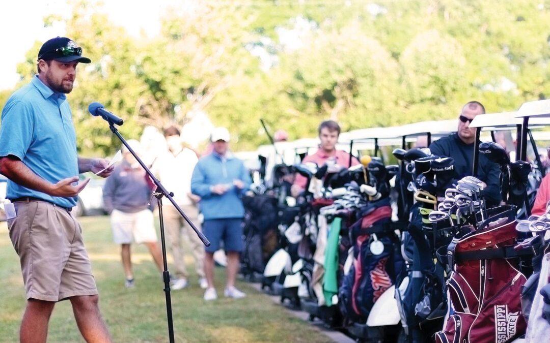 Golf Fun Fest 2020