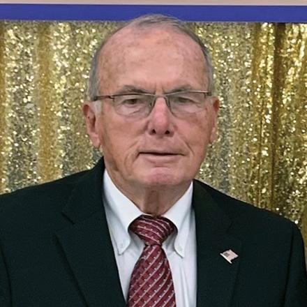Irl Dean Rhodes